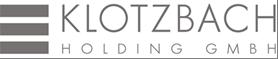 Klotzbach Unternehmensgruppe